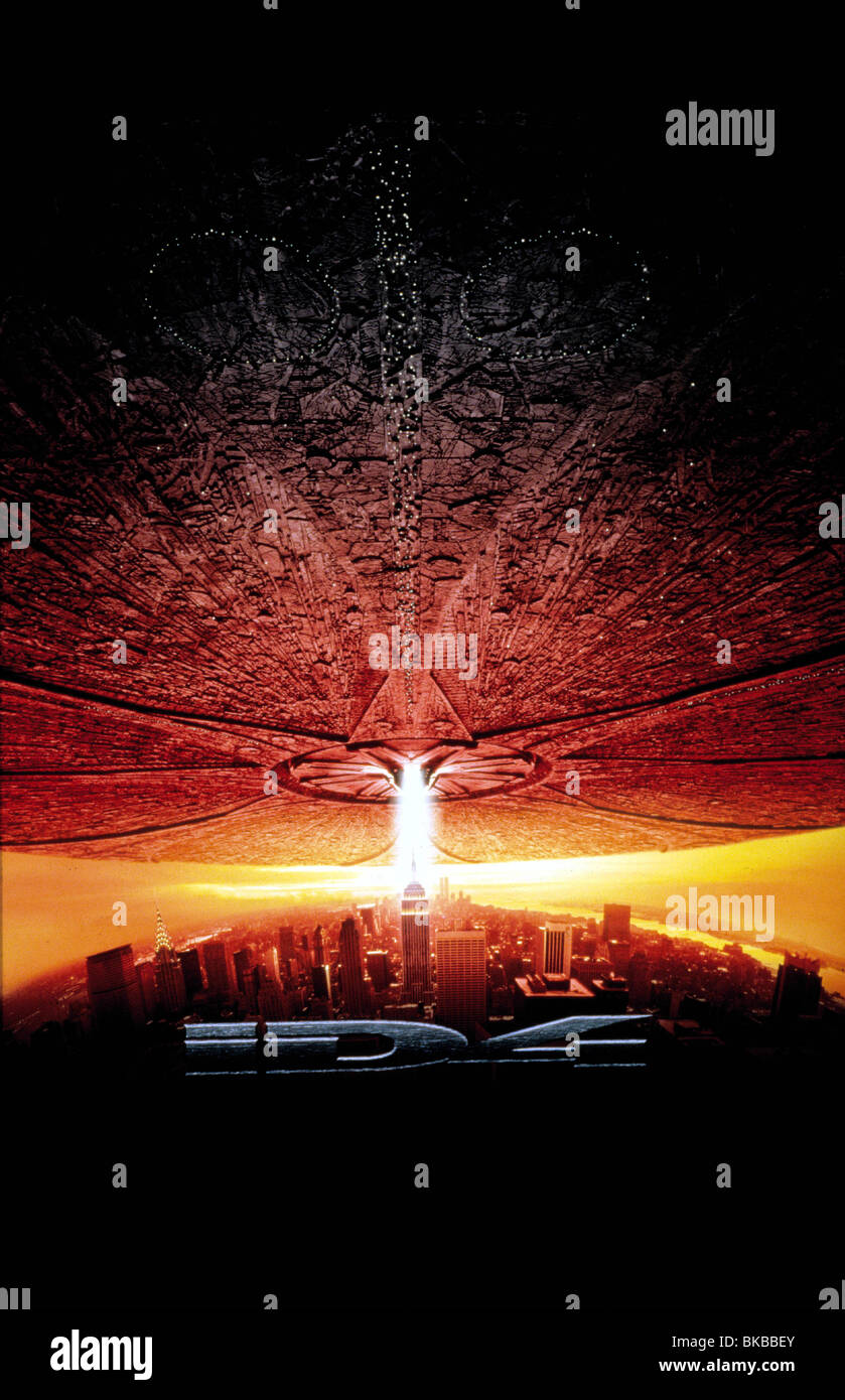 independence day movie - photo #16