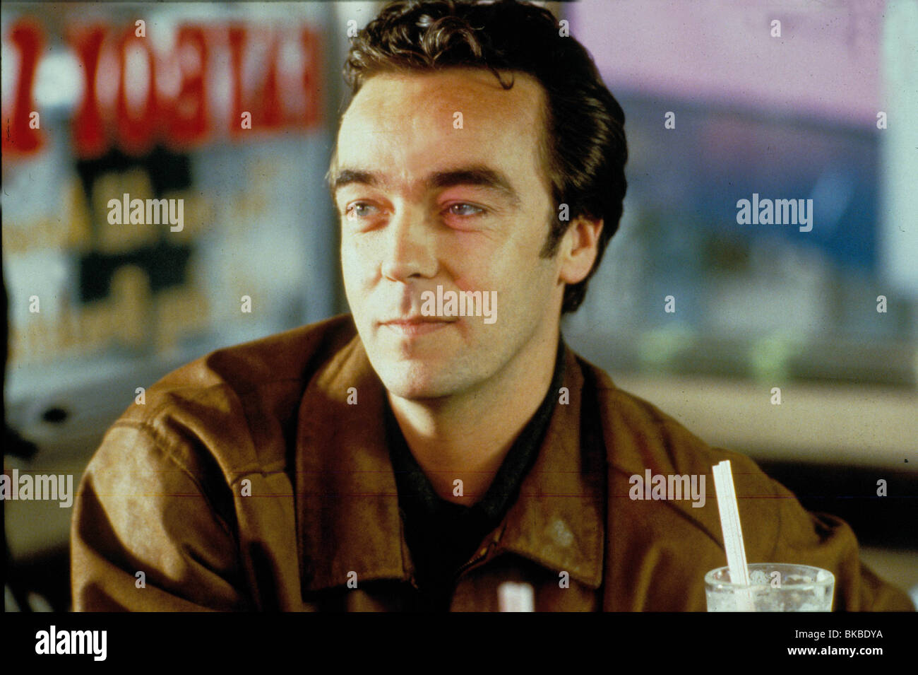 SLIDING DOORS (1997) JOHN HANNAH SLGD 040  sc 1 st  Alamy & SLIDING DOORS (1997) JOHN HANNAH SLGD 040 Stock Photo: 29141262 - Alamy