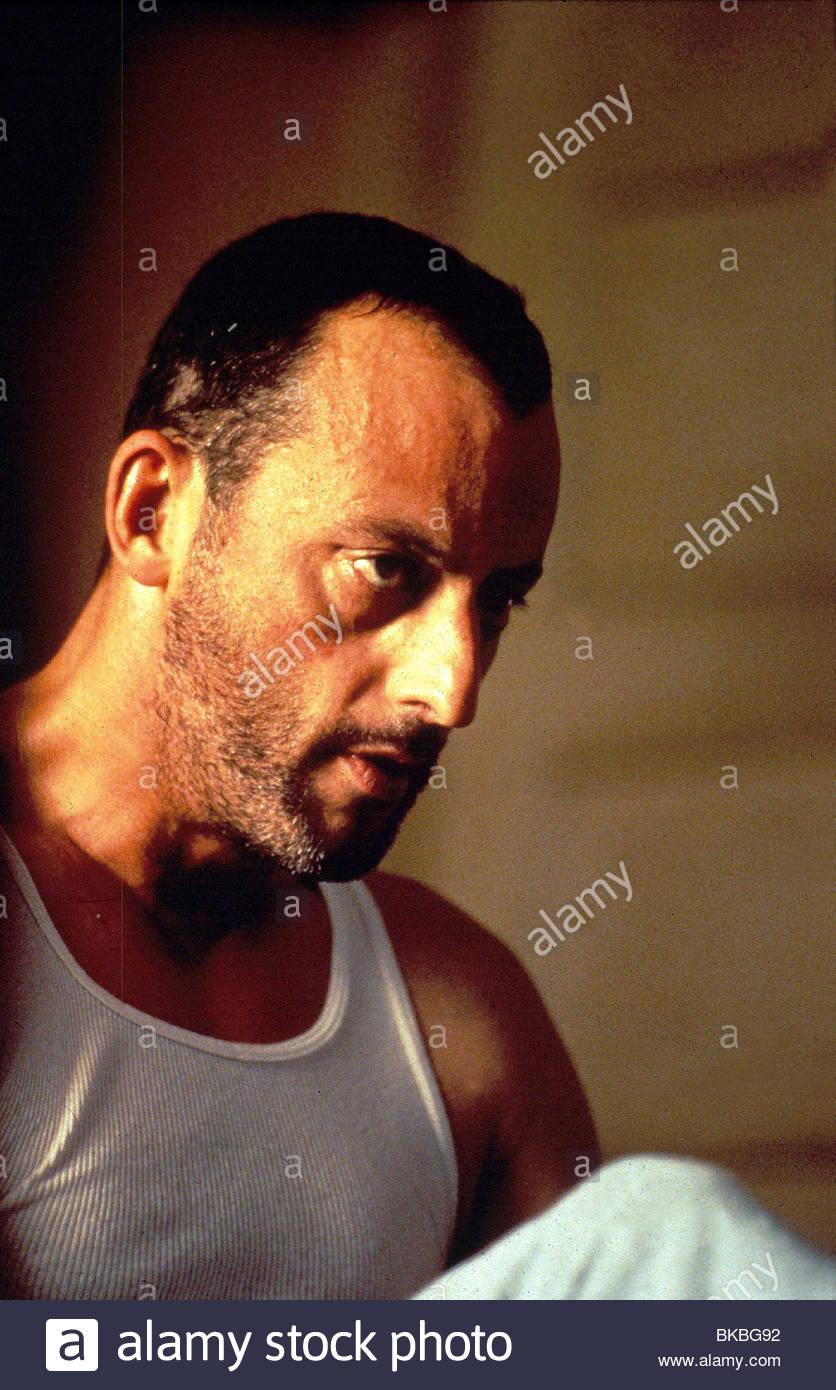Leon Jean Reno