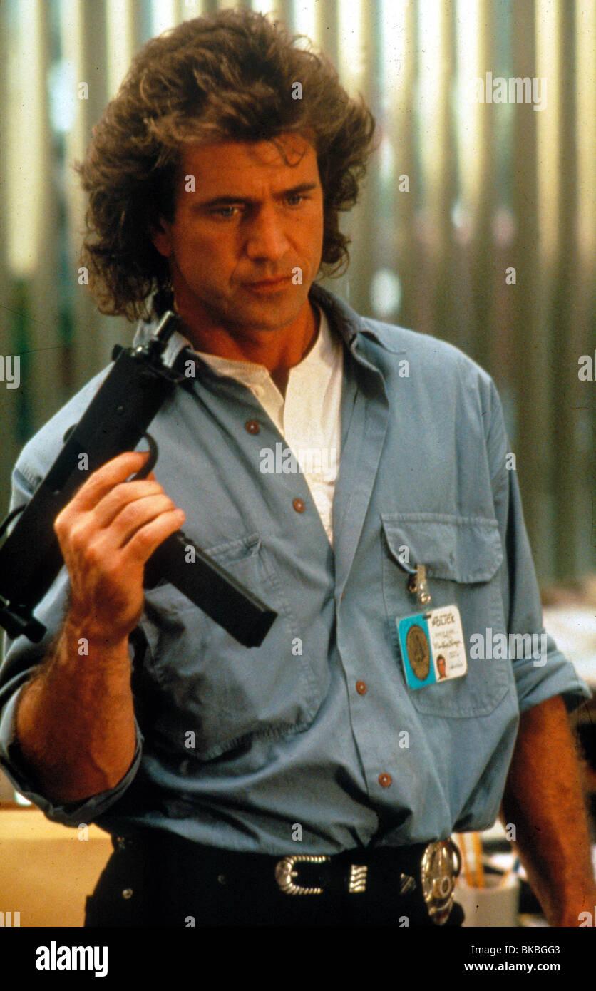 Lethal weapon 3 1992 mel gibson stock photo 29143299 alamy lethal weapon 3 1992 mel gibson thecheapjerseys Image collections
