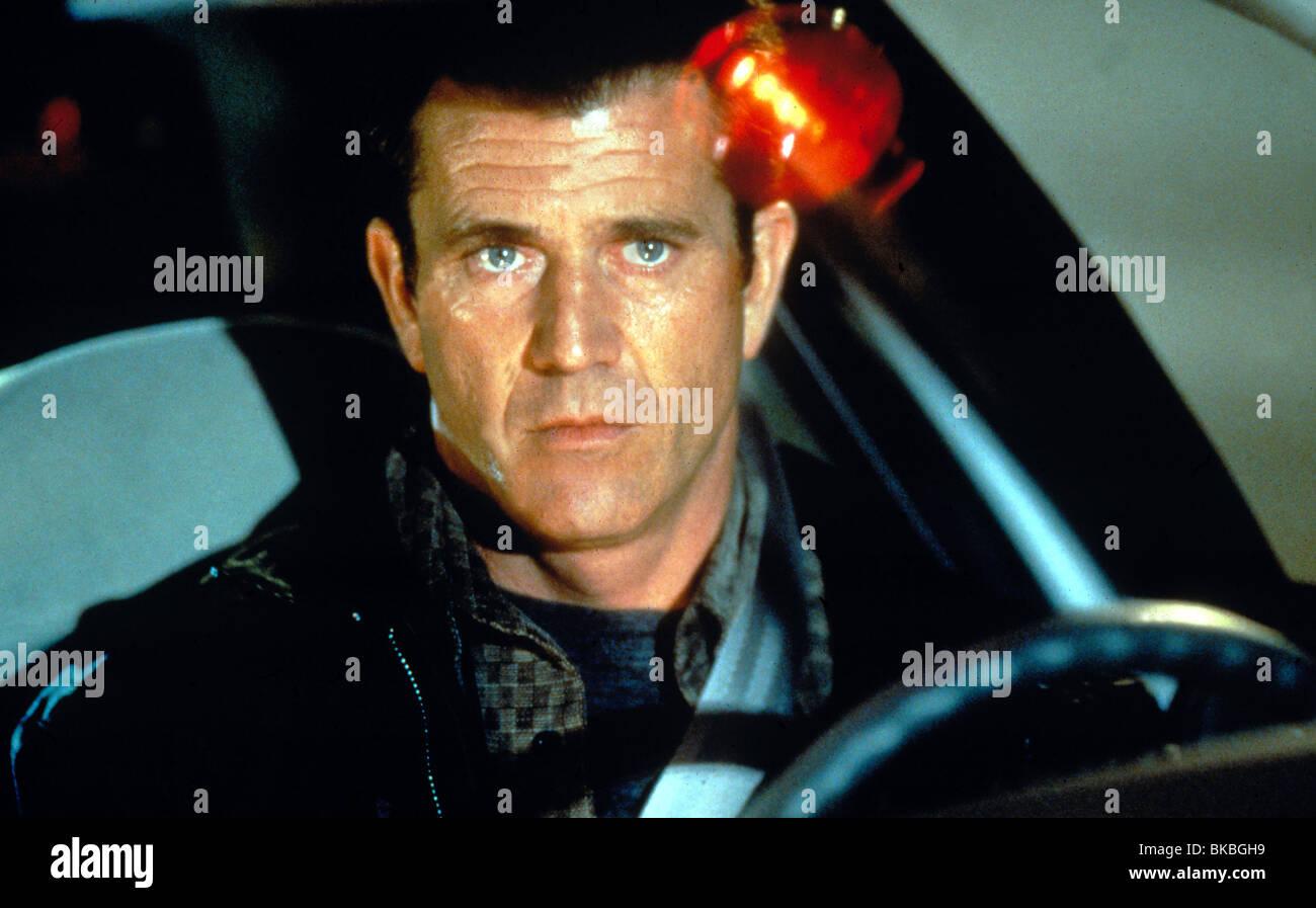 Lethal Weapon 4 1998 Mel Gibson Stock Photo Alamy