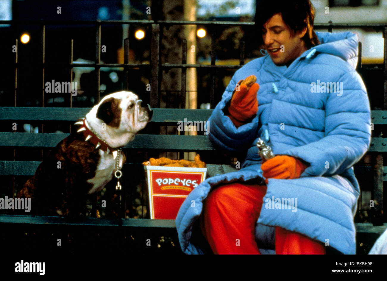 free download little nicky full movie