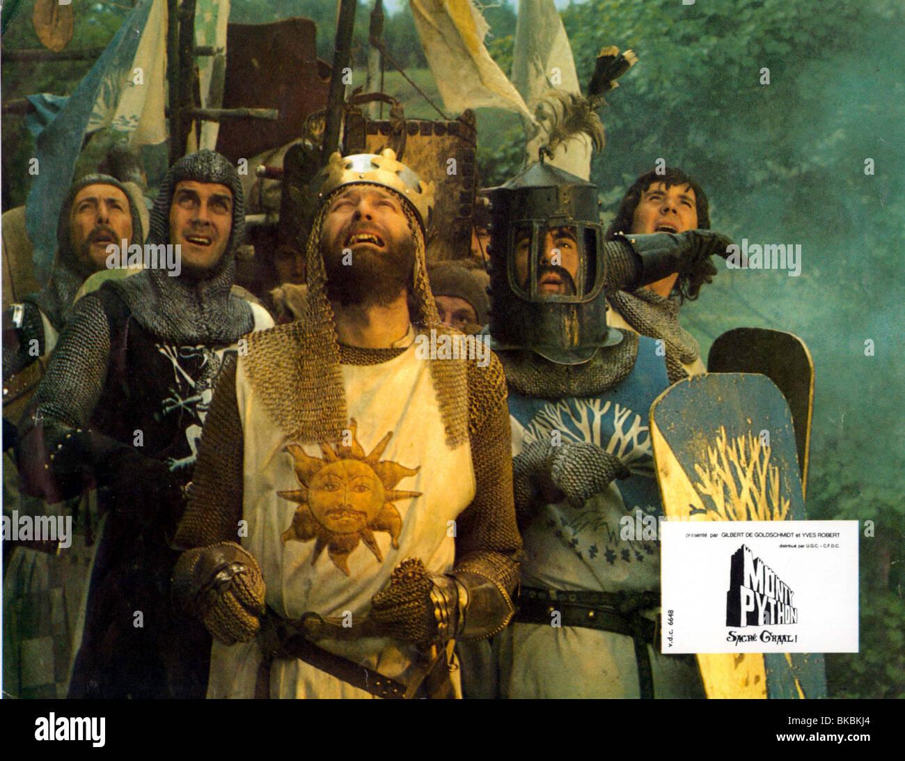 Monty Python The Royal Philharmonic Orchestra Goes To The Bathroom: Eric Idle Graham Chapman Stock Photos & Eric Idle Graham