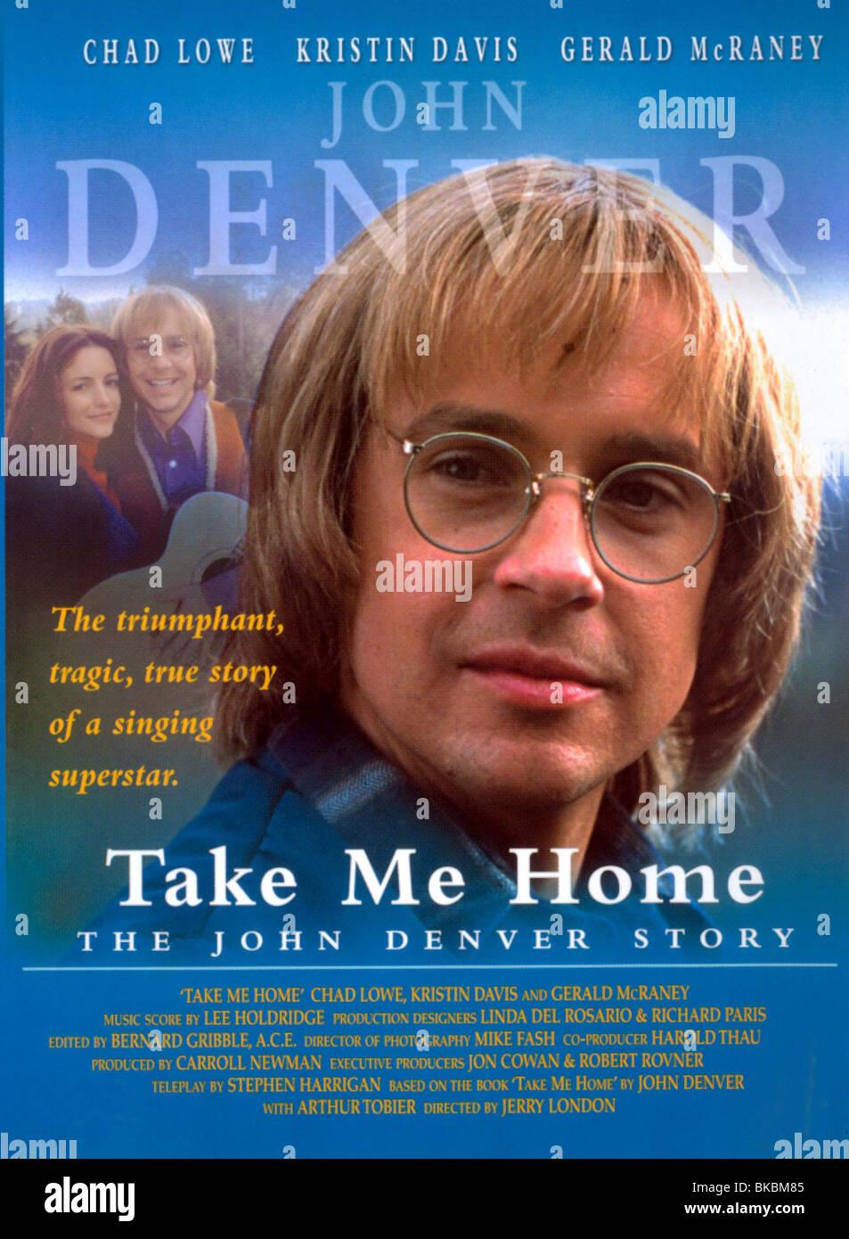John Denver Stock Photos & John Denver Stock Images - Alamy