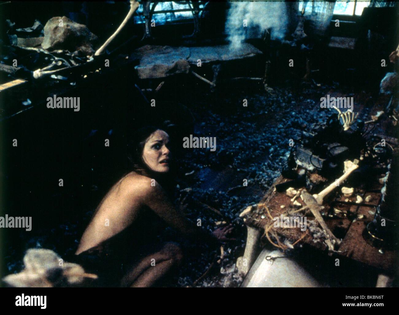 Julia Lockwood,Julie Strain Adult movies Raffaella Carra (born 1943),Ayen Munji-Laurel (b. 1971)