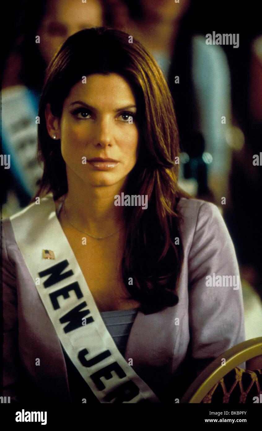 Miss Congeniality 2000 Sandra Bullock Mgen 039 Stock Photo Alamy