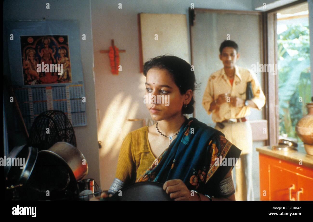 Image result for tillotame monsoon wedding