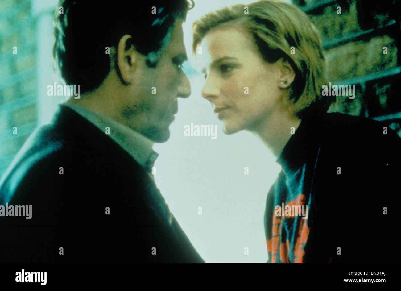 MY SON THE FANATIC (1998) OM PURI, RACHEL GRIFFITHS MSON 012 - Stock Image
