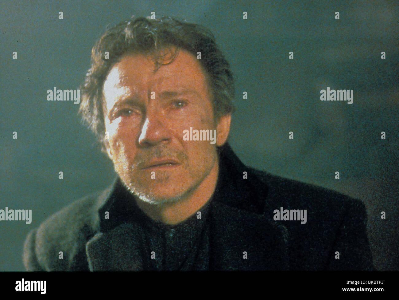 ULYSSES' GAZE (1996) HARVEY KEITEL UYSS 007 - Stock Image