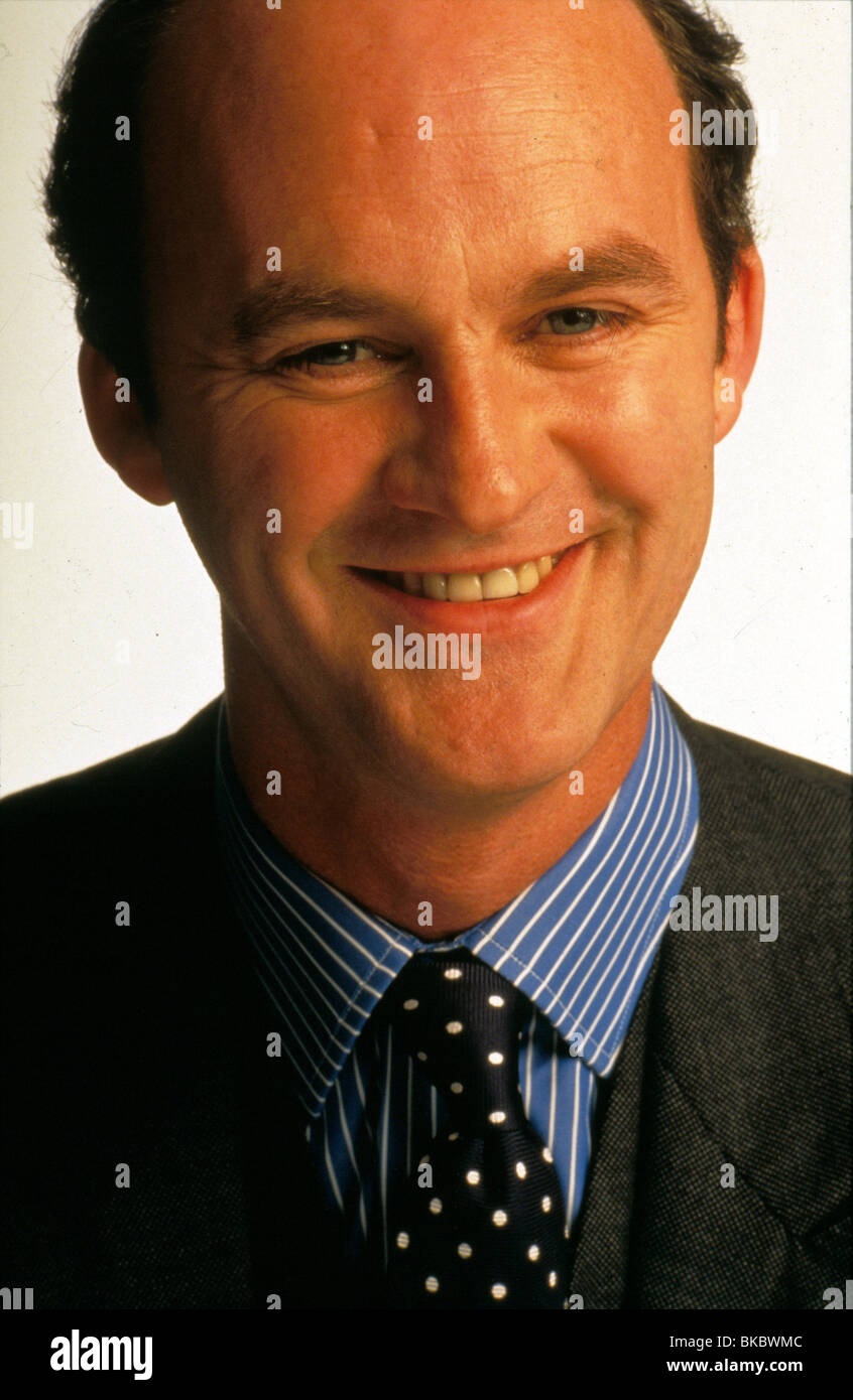 NOTTING HILL TIM MCINNERNY NOHI 142 - Stock Image