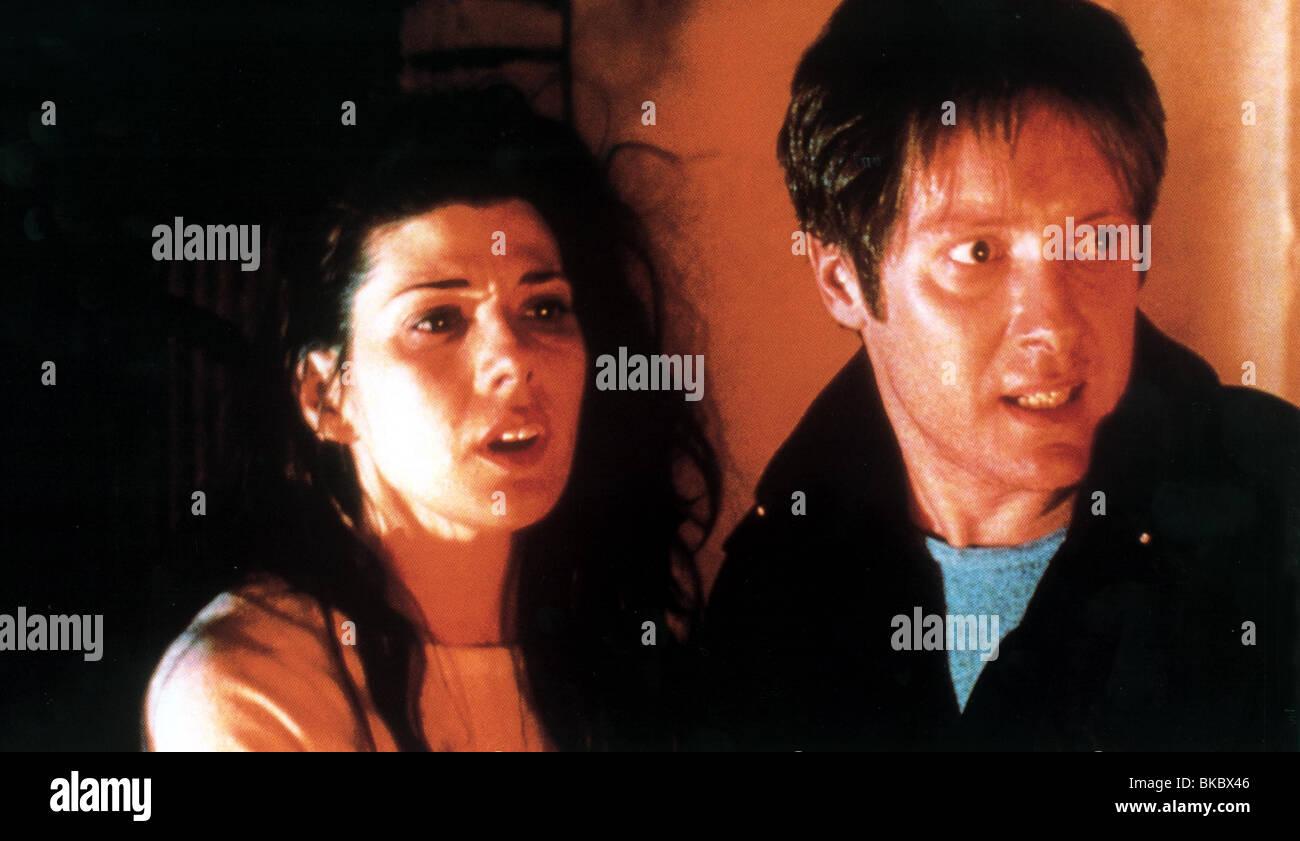 THE WATCHER (2000) MARISA TOMEI, JAMES SPADER WAER 008FOH - Stock Image