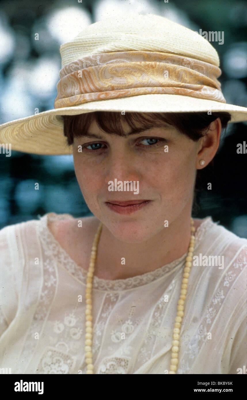 Thelma Parr XXX picture Pat Welsh (actress),Anupama Verma
