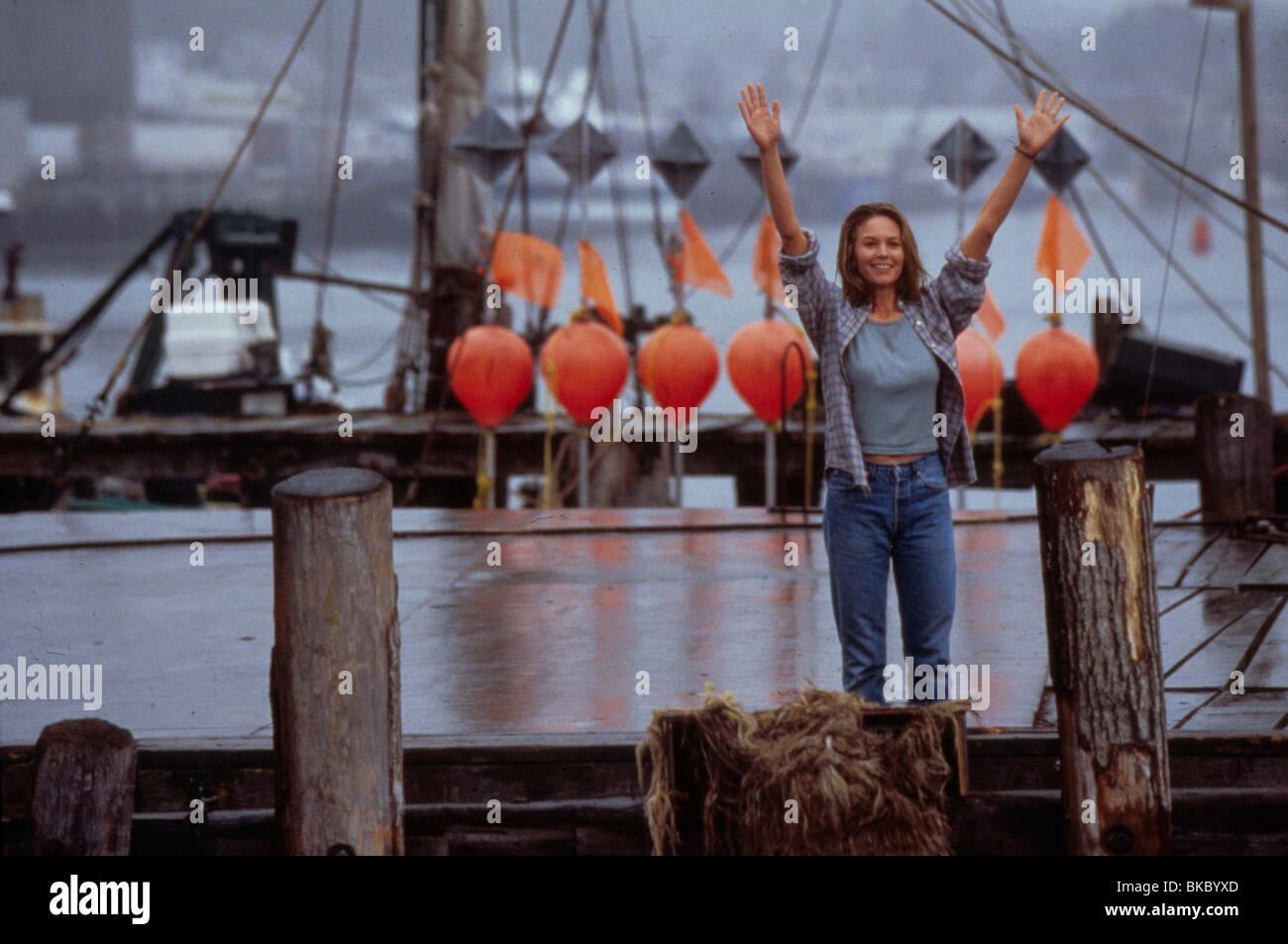The Perfect Storm 2000 Diane Lane Psto 043 Stock Photo Alamy