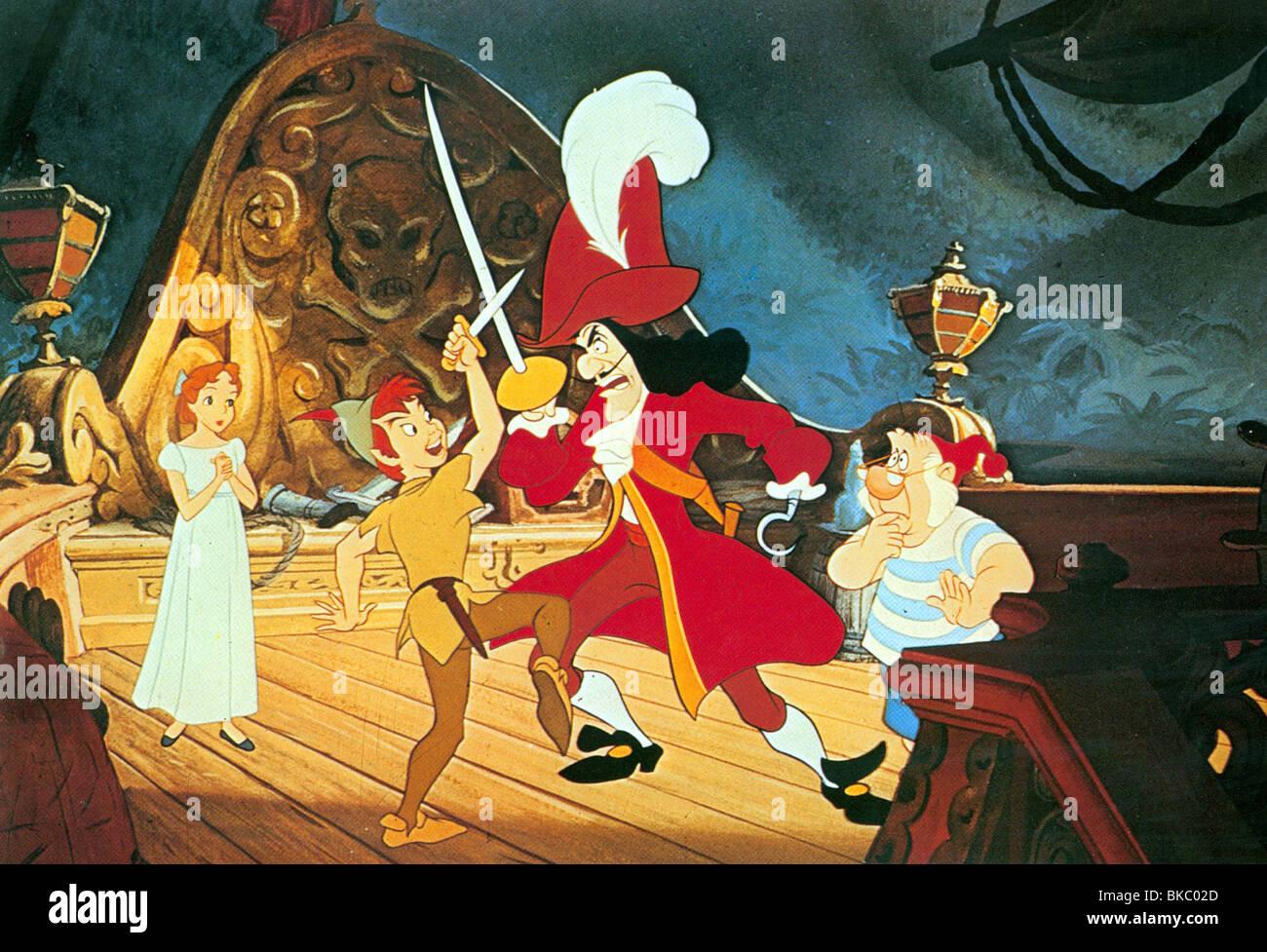 peter-pan-ani-1953-animated-credit-disne