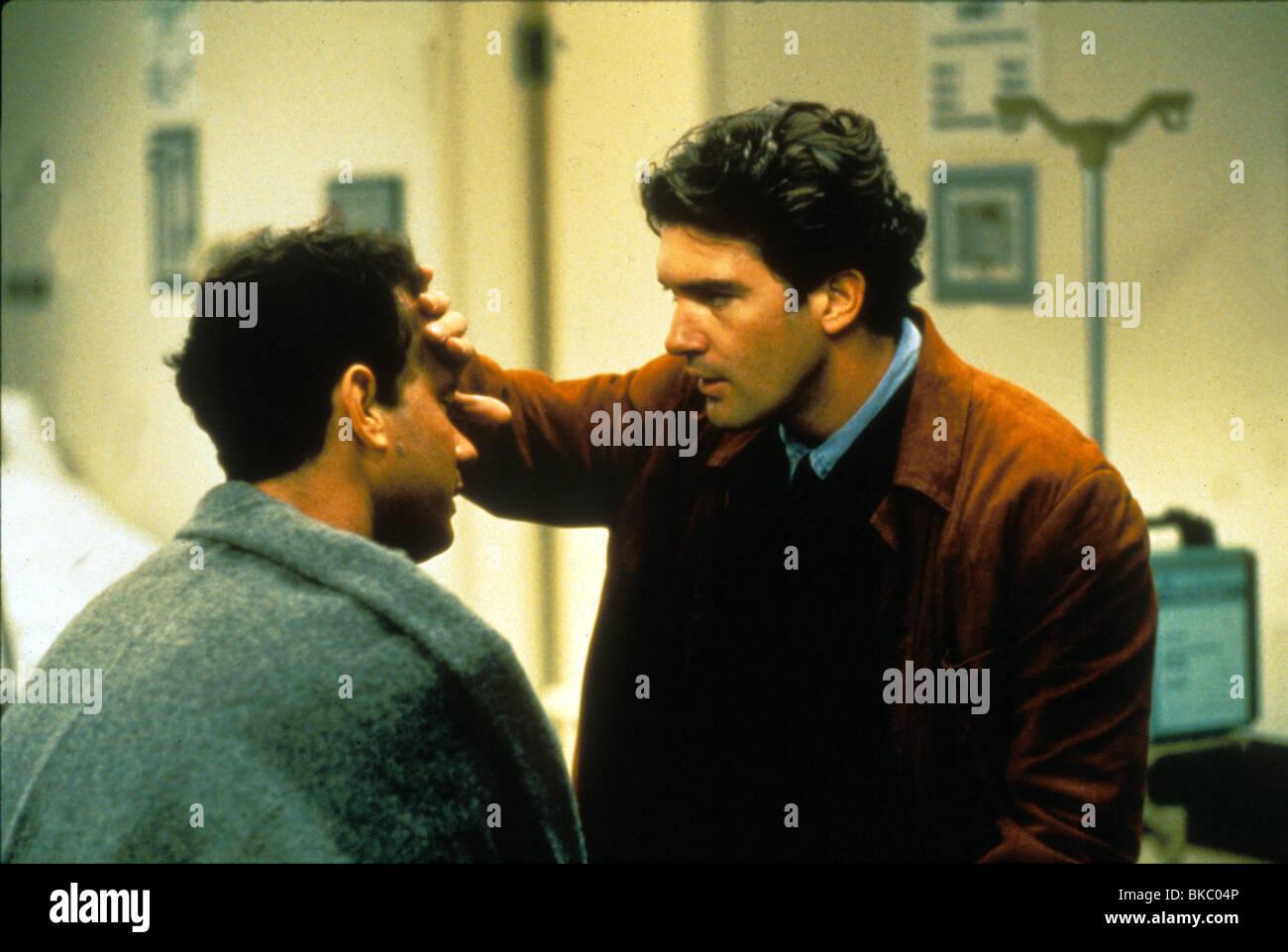 PHILA DELPHIA(1993) TOM HANKS,ANTONIO BANDERAS PHI 018 - Stock Image