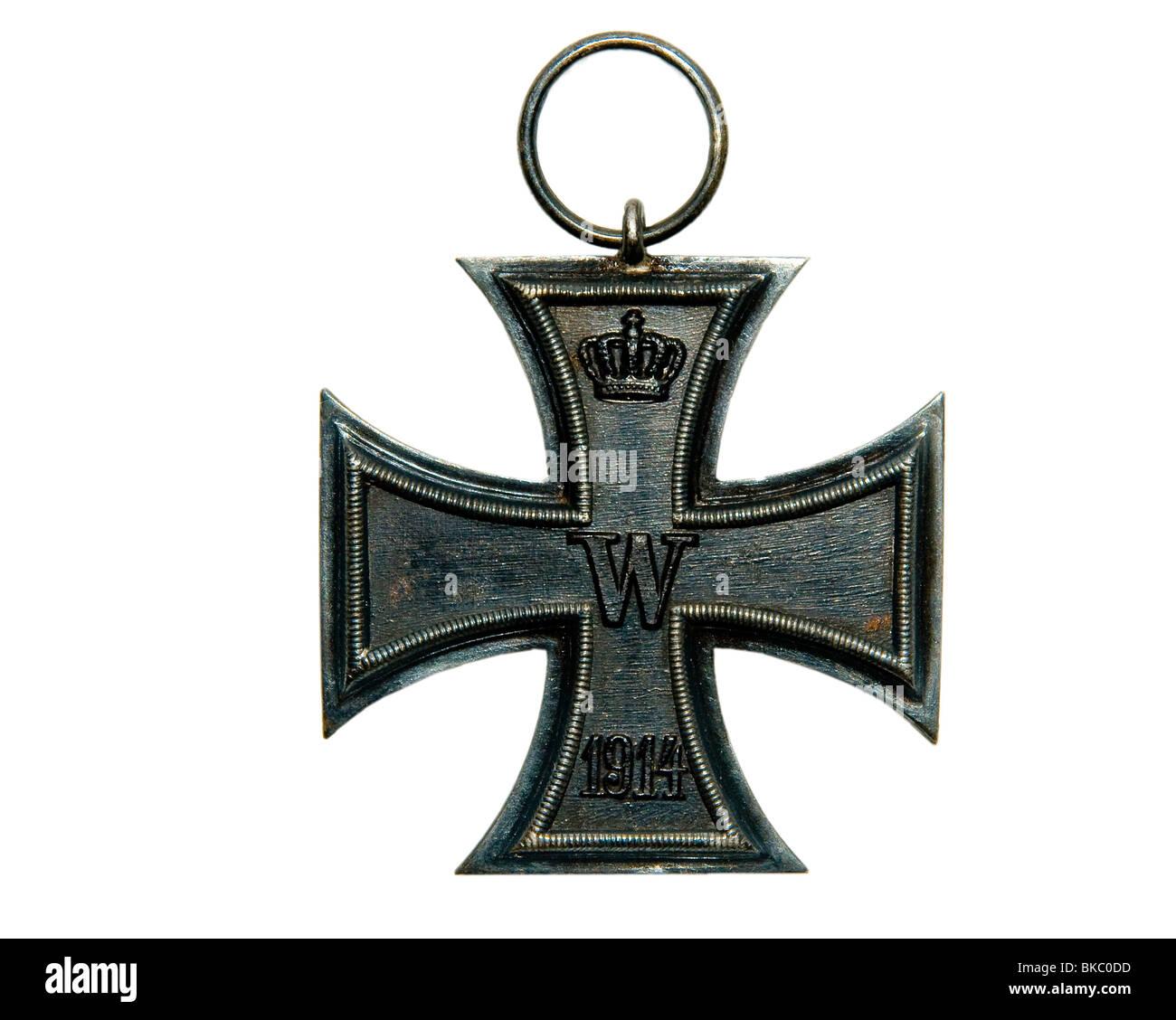 German Iron Cross Stock Photos German Iron Cross Stock Images Alamy