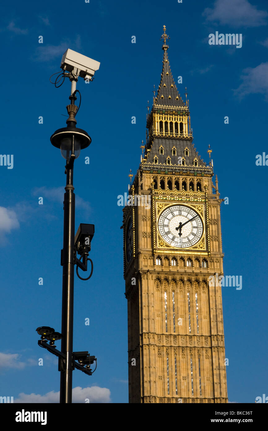 MP's Expenses Scandal (concept shot) - Stock Image