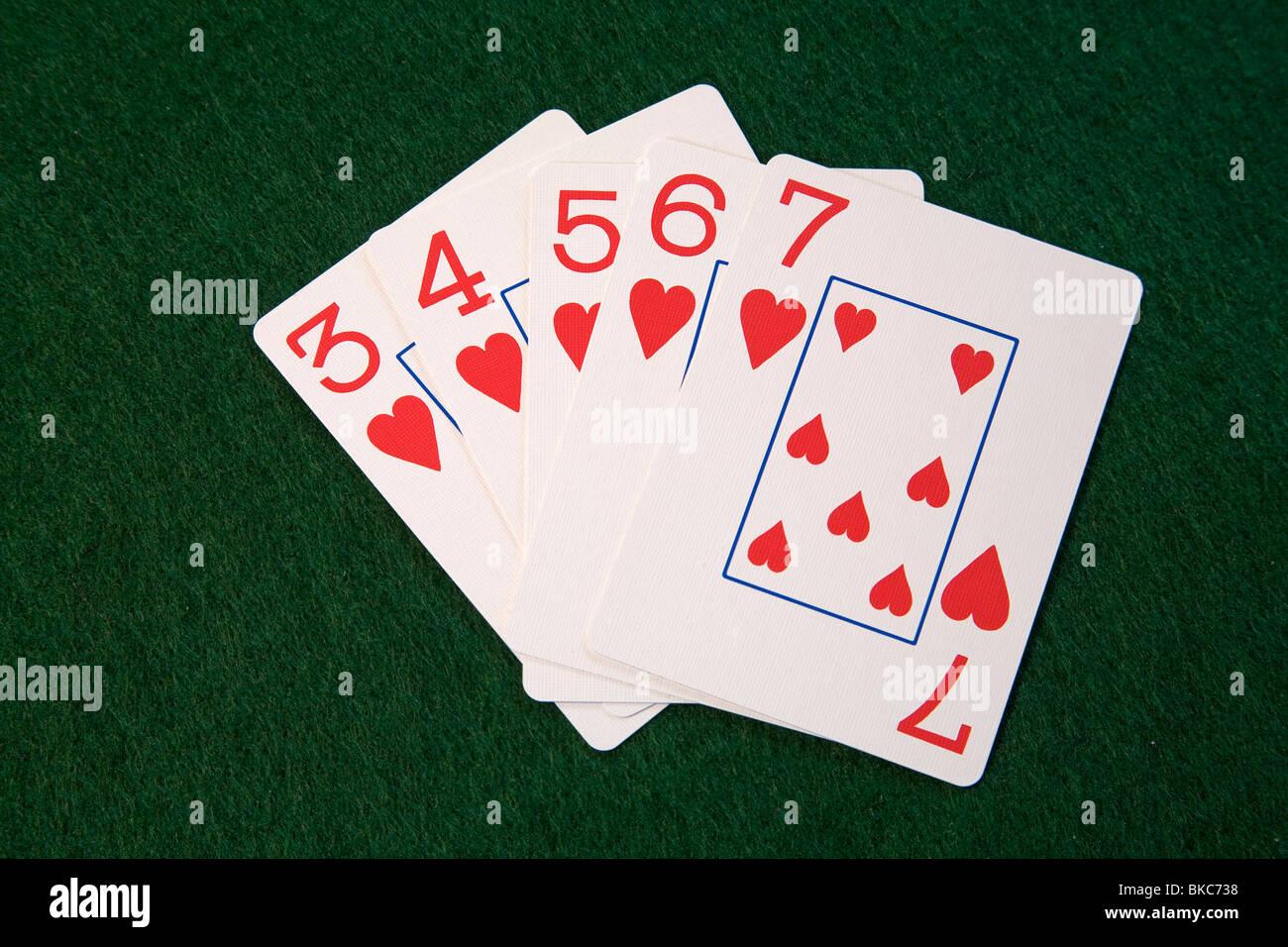 e sim card slot