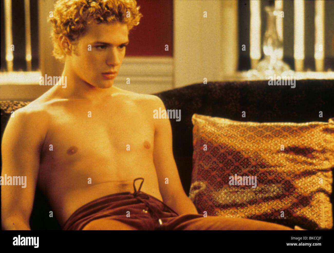 54 -1998 RYAN PHILLIPPE - Stock Image