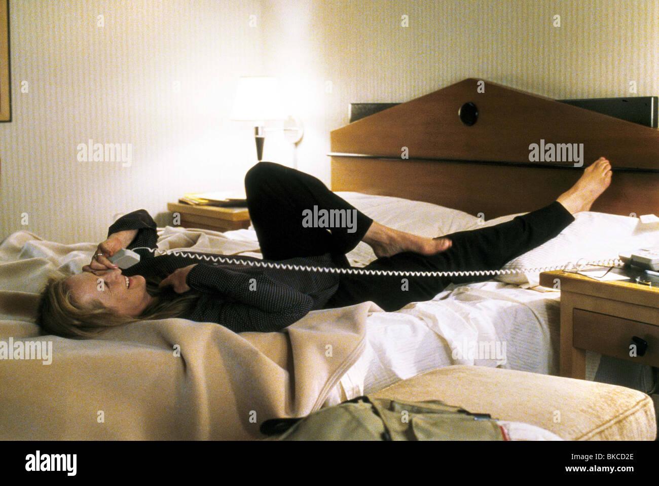 ADAPTATION (2002) MERYL STREEP APTN 001 30 - Stock Image
