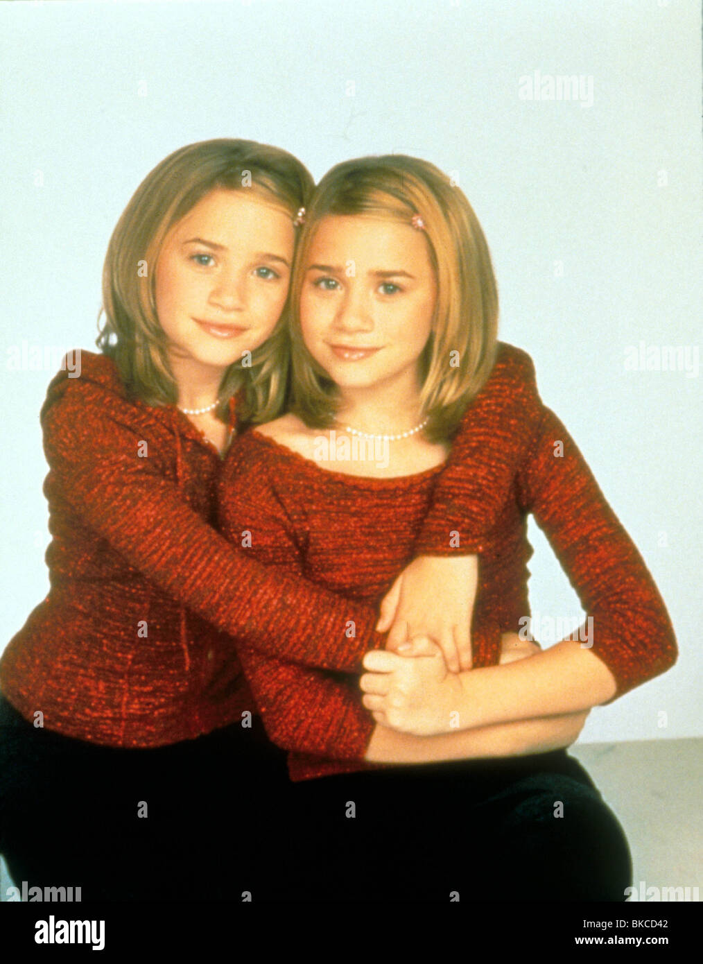 Variant Mary kate olsen and ashley olsen movies