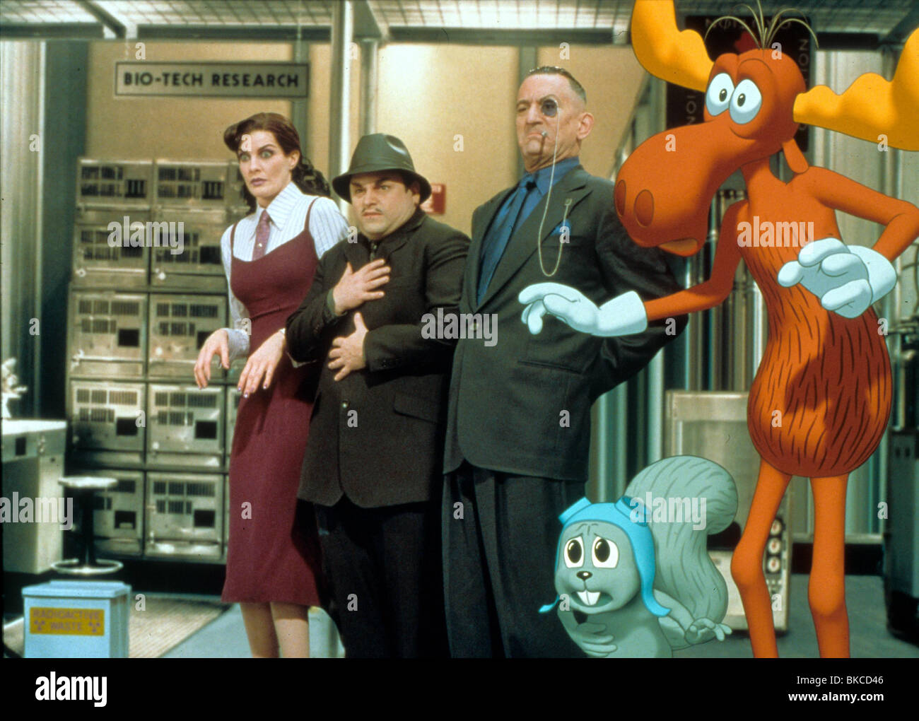 the-adventures-of-rocky-and-bullwinkle-2