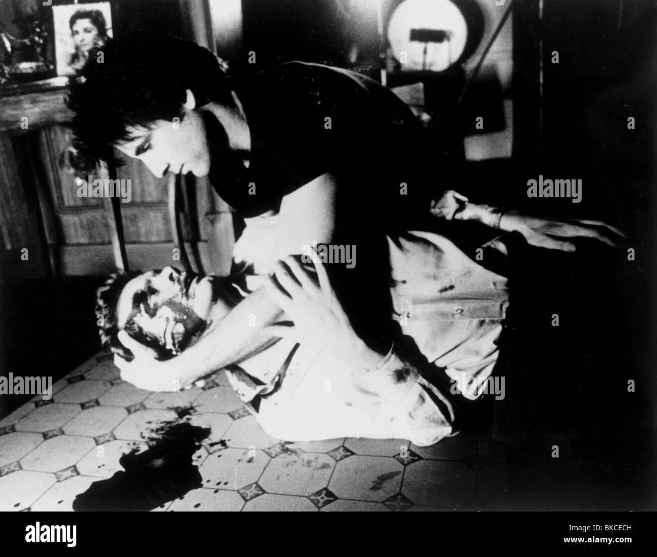 APARTMENT ZERO (1988) HART BOCHNER, COLIN FIRTH APZ 001P