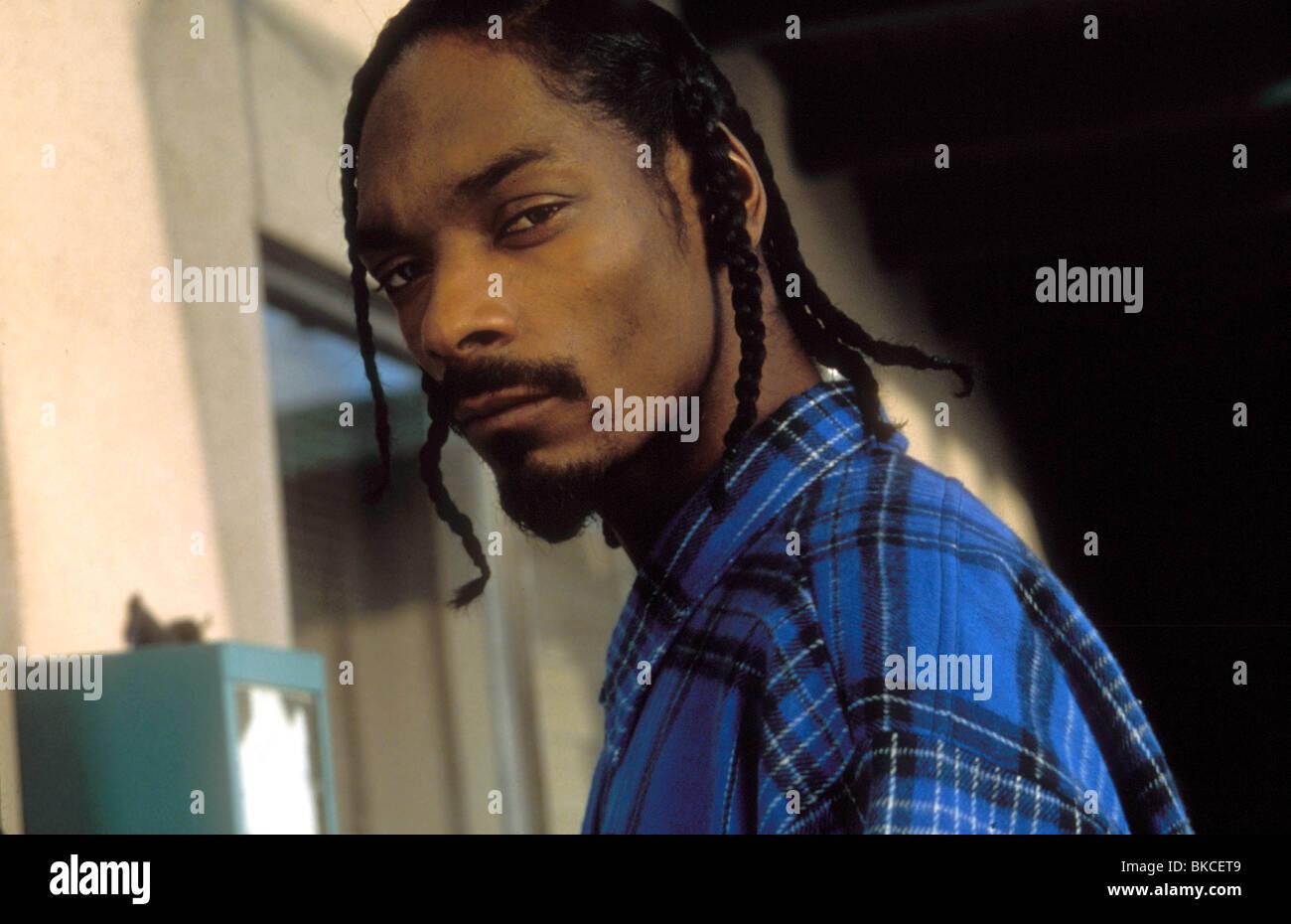 Снуп дог клип с порно, Snoop Dogg So Sexy клип песни смотреть онлайн 18 фотография