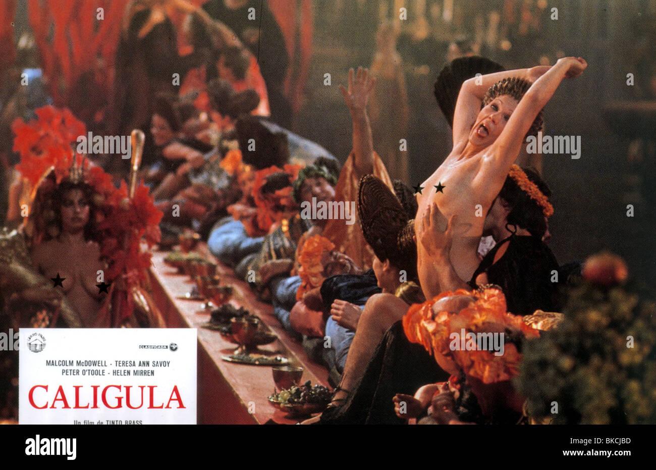Caligula movie free download full movie