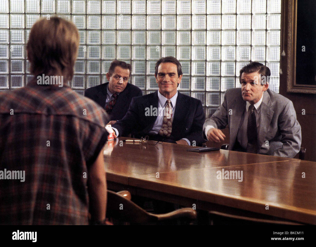 f98eed11bee26a Anthony Heald Stock Photos   Anthony Heald Stock Images - Alamy