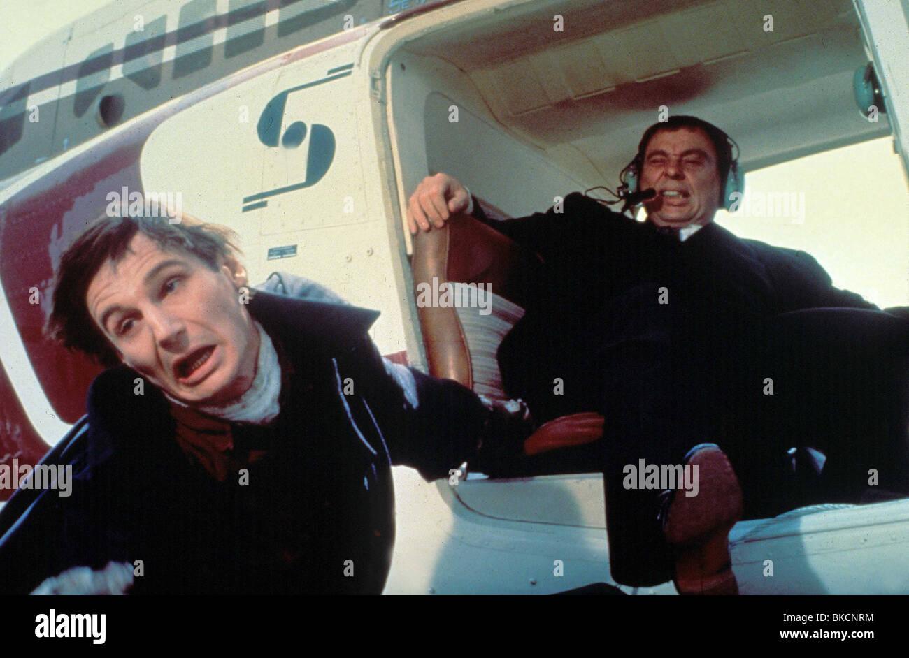 DARKMAN (1990) LIAM NEESON, LARRY DRAKE DRK 006 - Stock Image