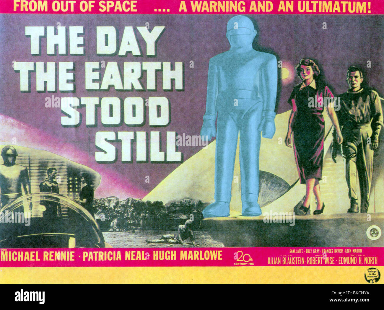 the day the earth stood still 2008 full movie free download