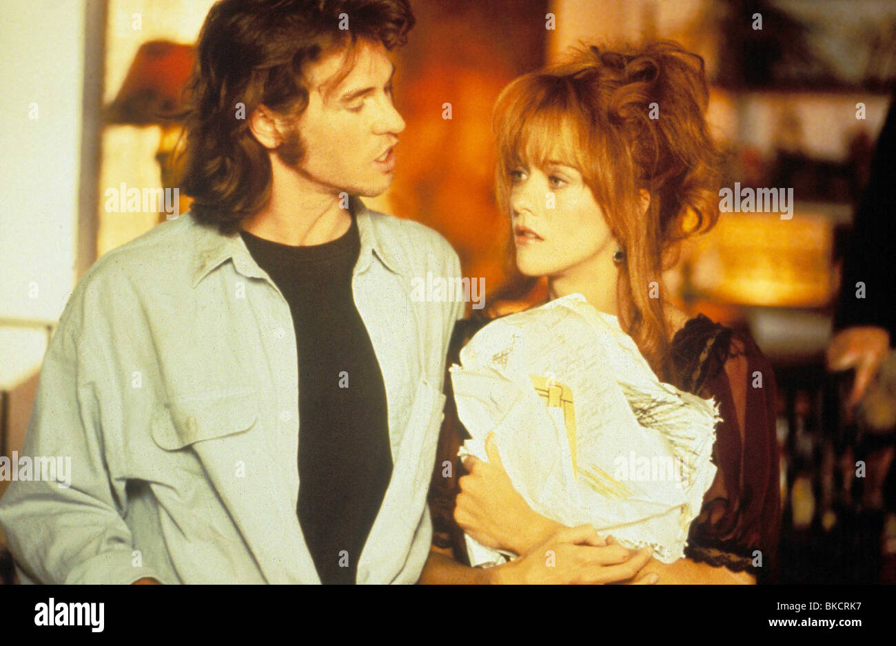 THE DOORS (1991) VAL KILMER MEG RYAN DRS 003  sc 1 st  Alamy & THE DOORS (1991) VAL KILMER MEG RYAN DRS 003 Stock Photo: 29170827 ...