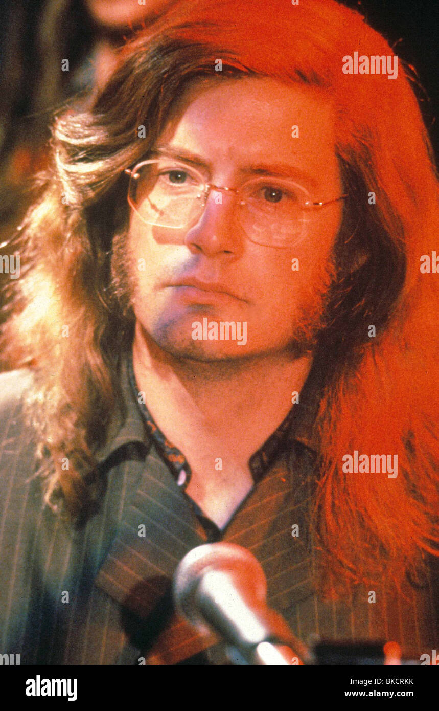THE DOORS -1991 KYLE MACLACHLAN  sc 1 st  Alamy & THE DOORS -1991 KYLE MACLACHLAN Stock Photo: 29170839 - Alamy