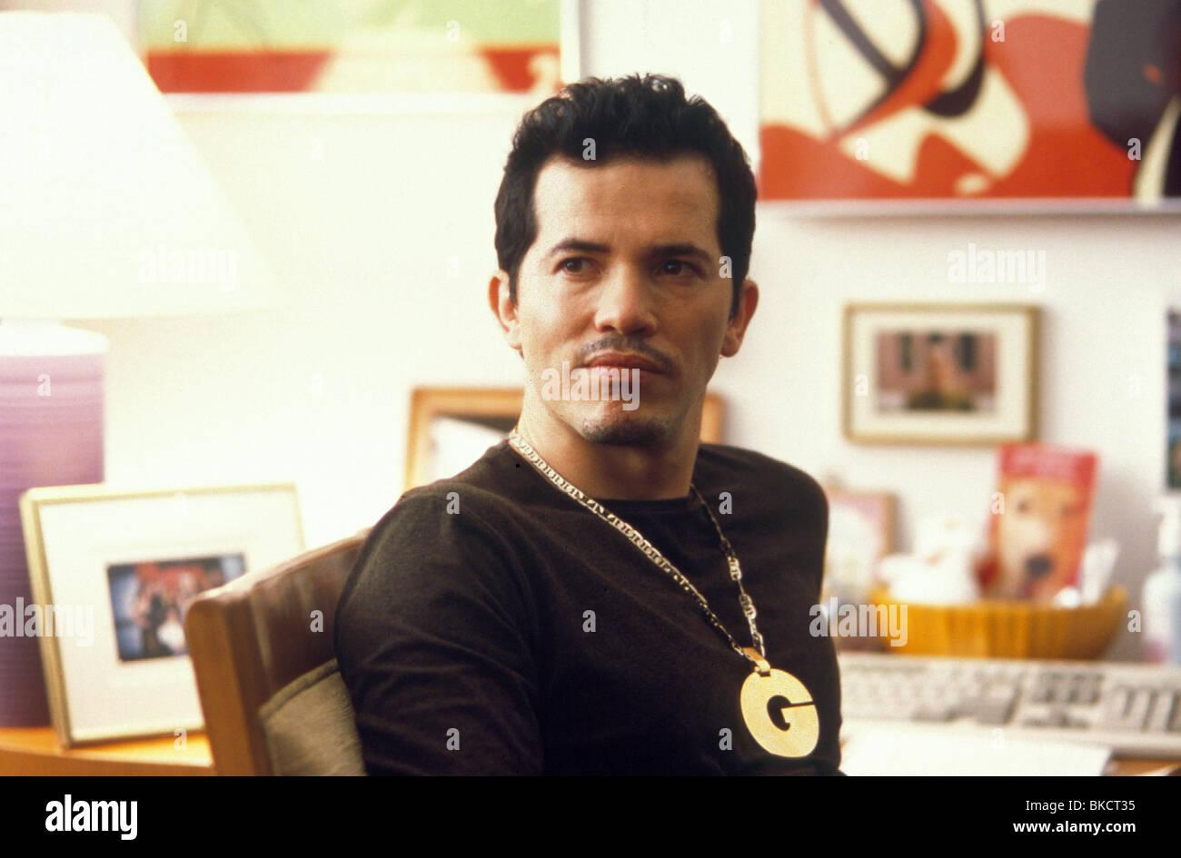 Empire 2002 John Leguizamo Stock Photos & Empire 2002 John Leguizamo ...