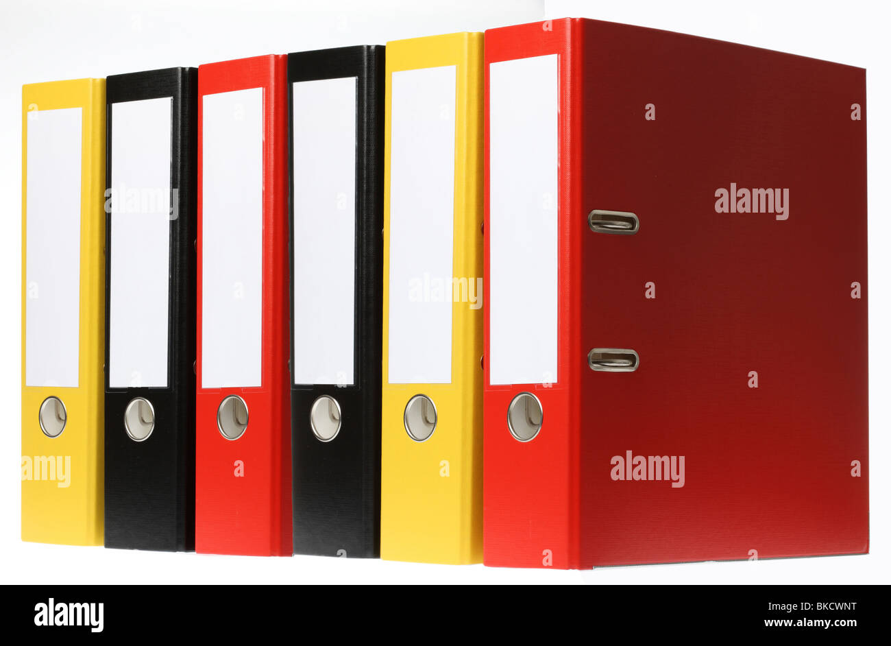 Document file, box file, office supply, paperwork  filing