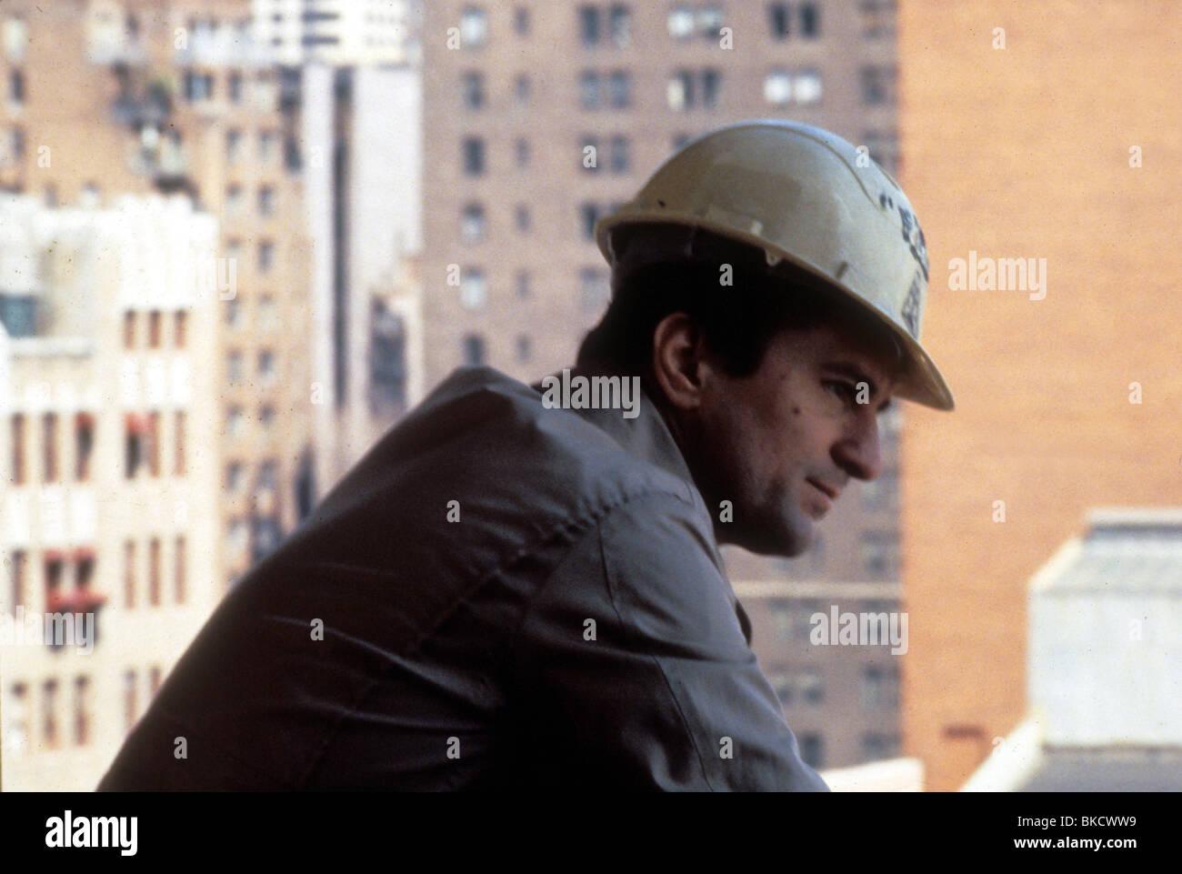 FALLING IN LOVE (1984) ROBERT DE NIRO FIL 029 - Stock Image