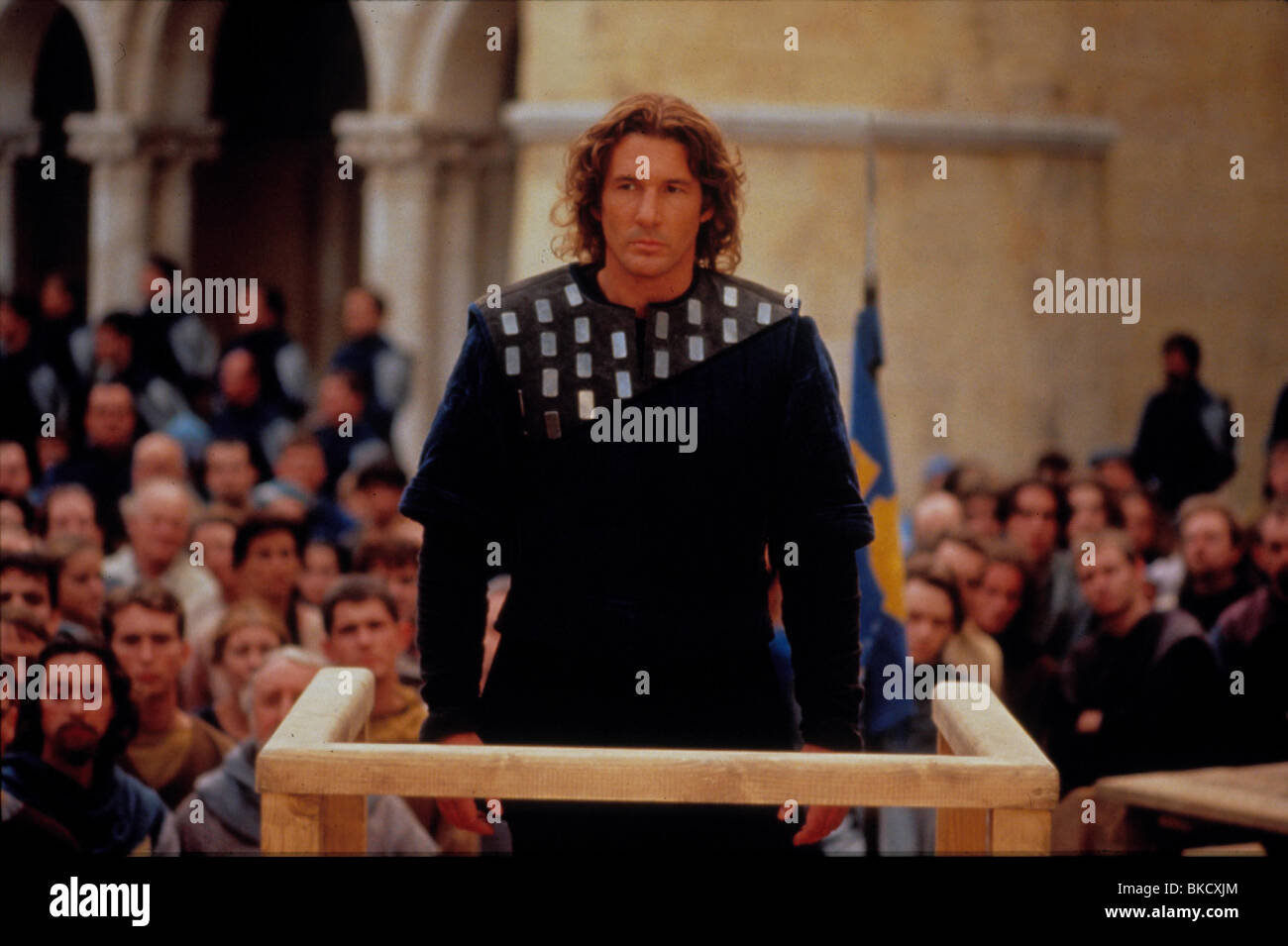 first knight full movie download free