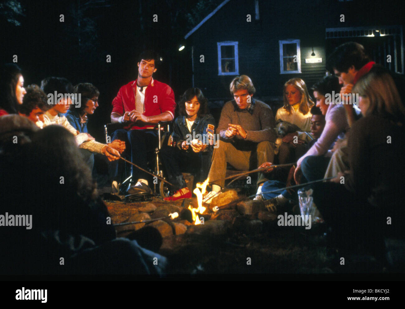 friday the 13th movie stock photos amp friday the 13th movie