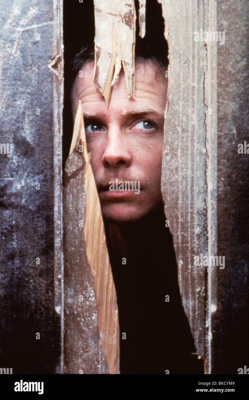 the frighteners film stock photos amp the frighteners film