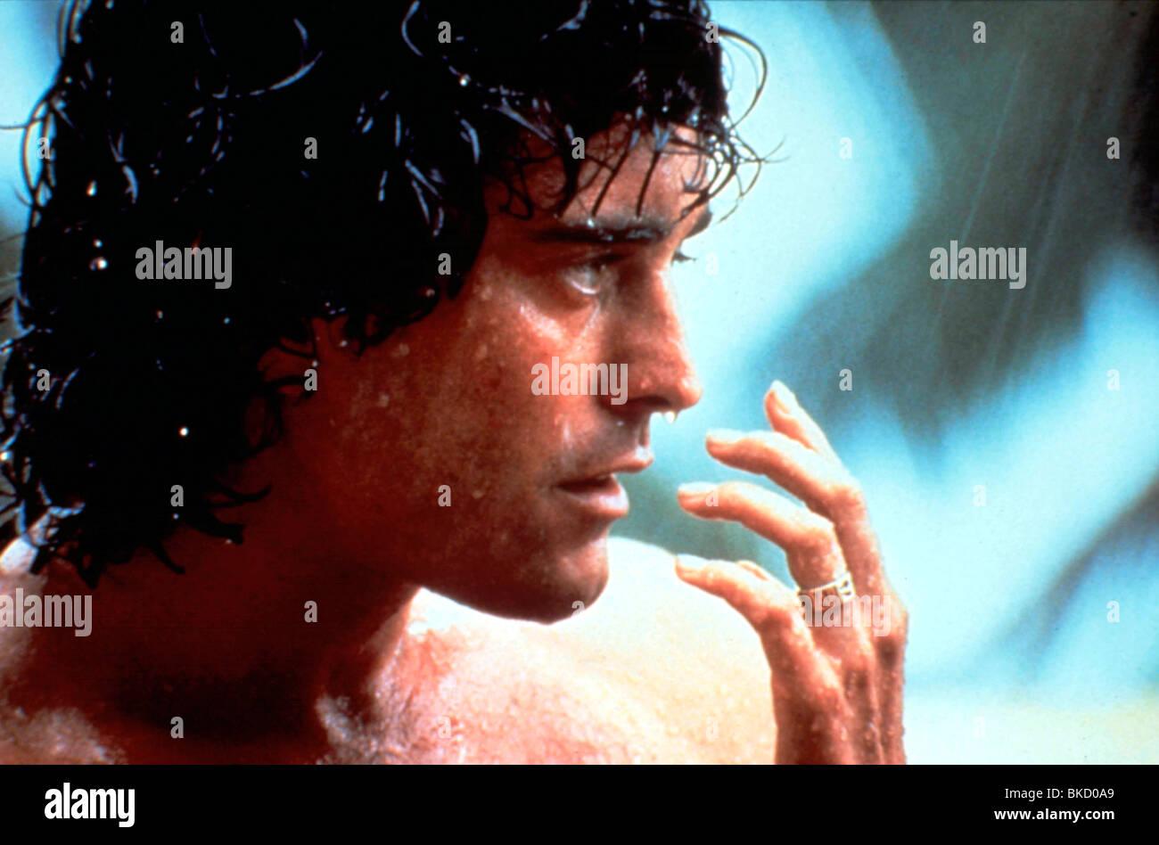 GHOSTS CAN'T DO IT (1990) LEO DAMIAN GCDI 007 - Stock Image