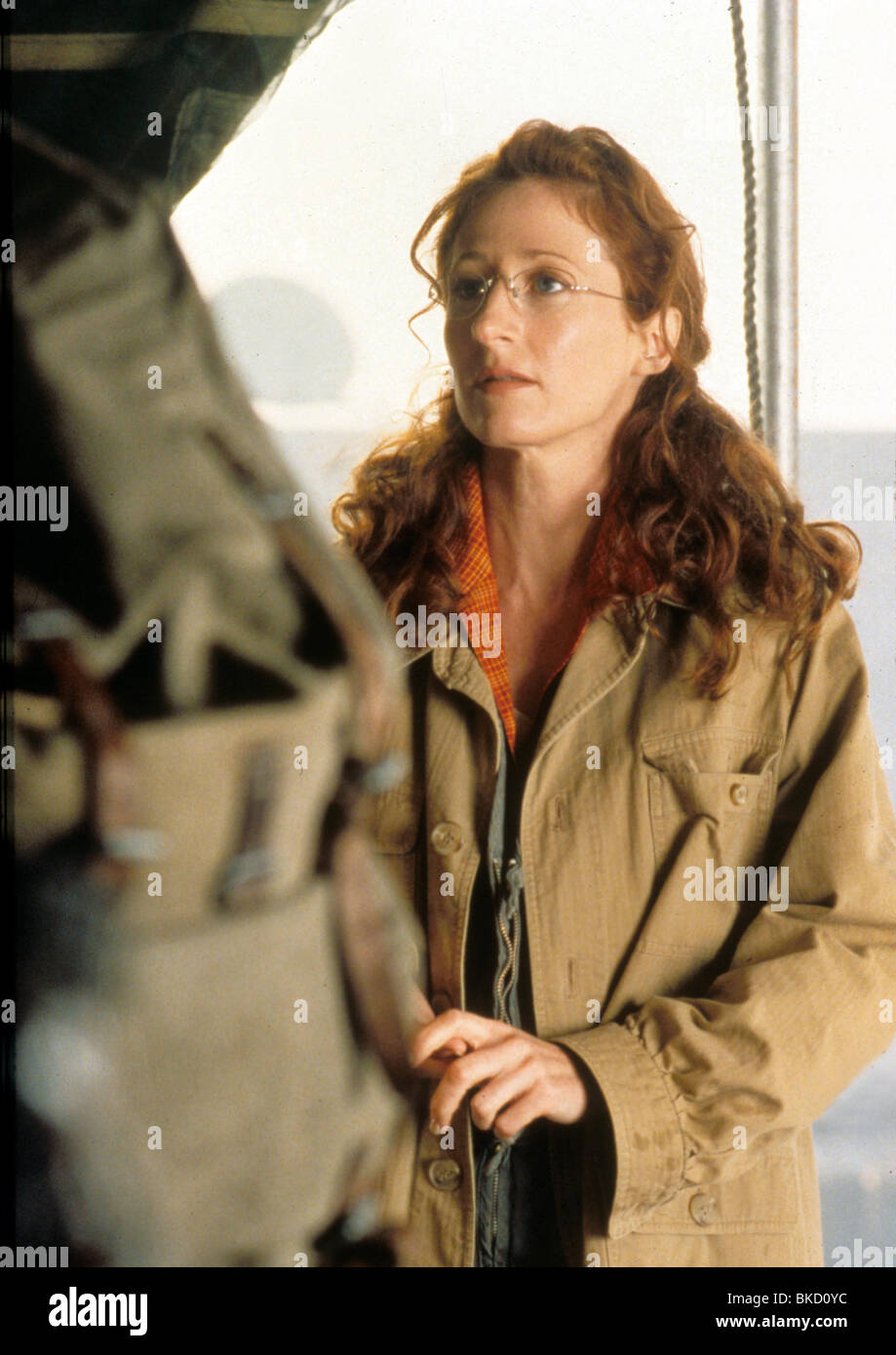 Vicki Lewis nude (87 photo), Pussy, Fappening, Twitter, butt 2017