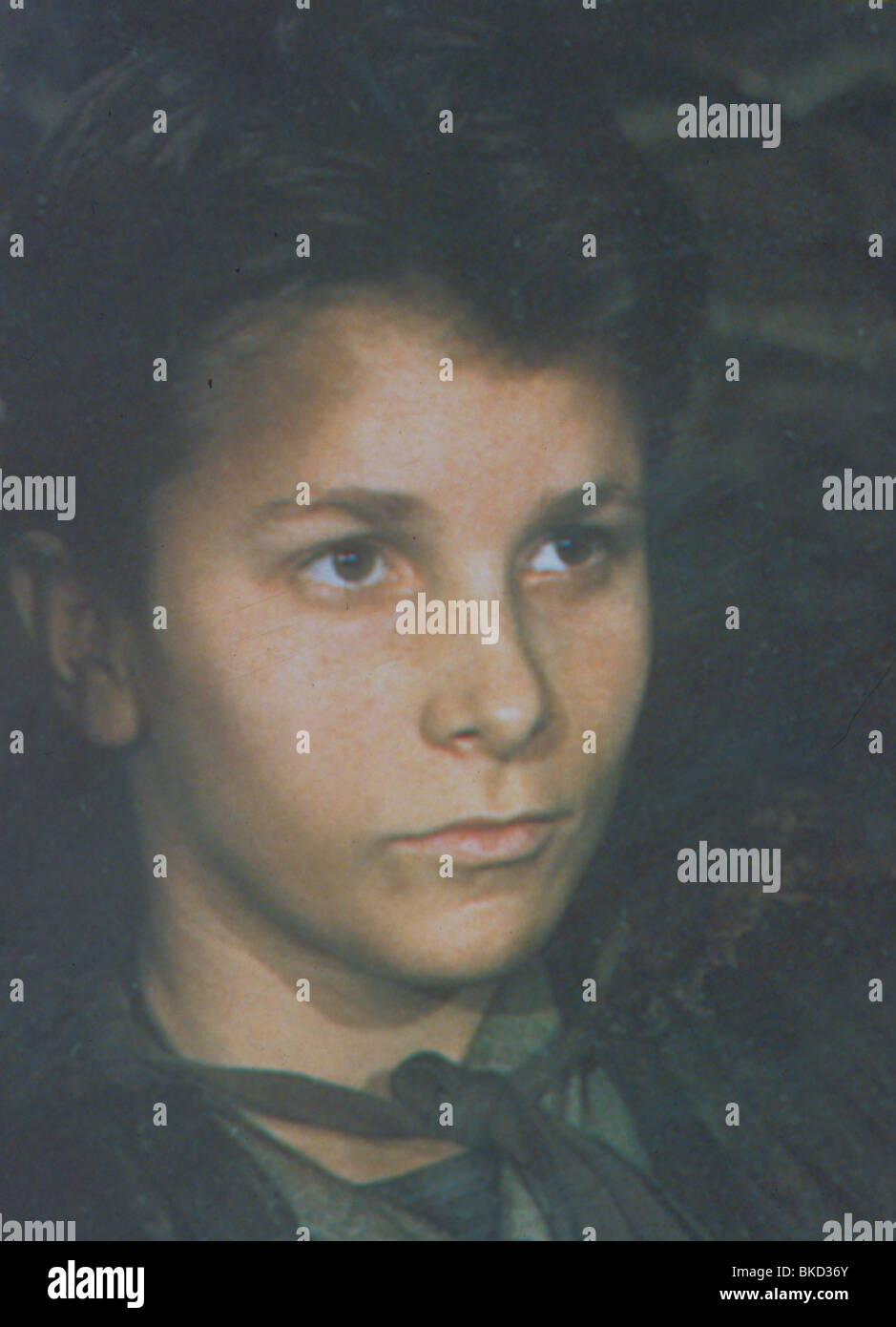 henry v 1989 christian bale stock photo 29176755 alamy