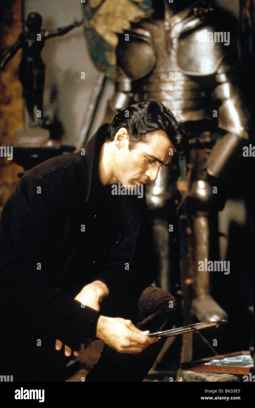 HIGHLANDER 4: ENDGAME (2000) ADRIAN PAUL HLEG 002 - Stock Image