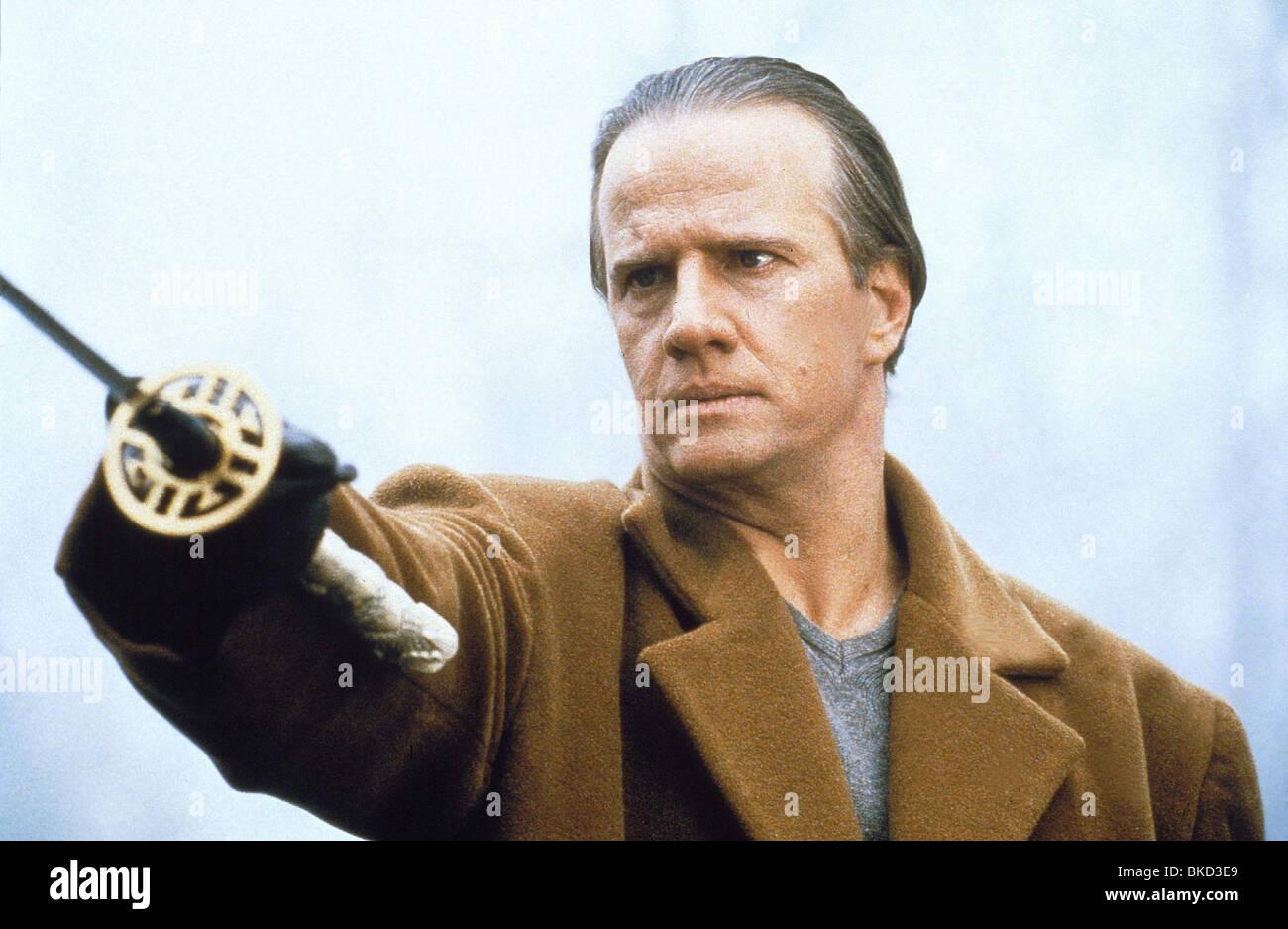 HIGHLANDER 4: ENDGAME (2000) CHRISTOPHER LAMBERT HLEG 007 - Stock Image