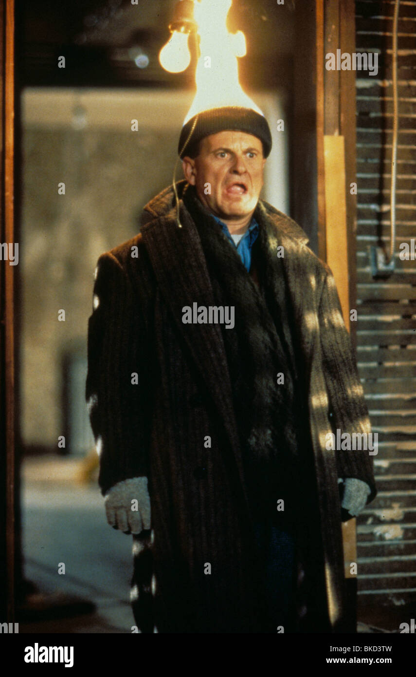 Home alone 2 movie stock photos home alone 2 movie stock for Pesci online