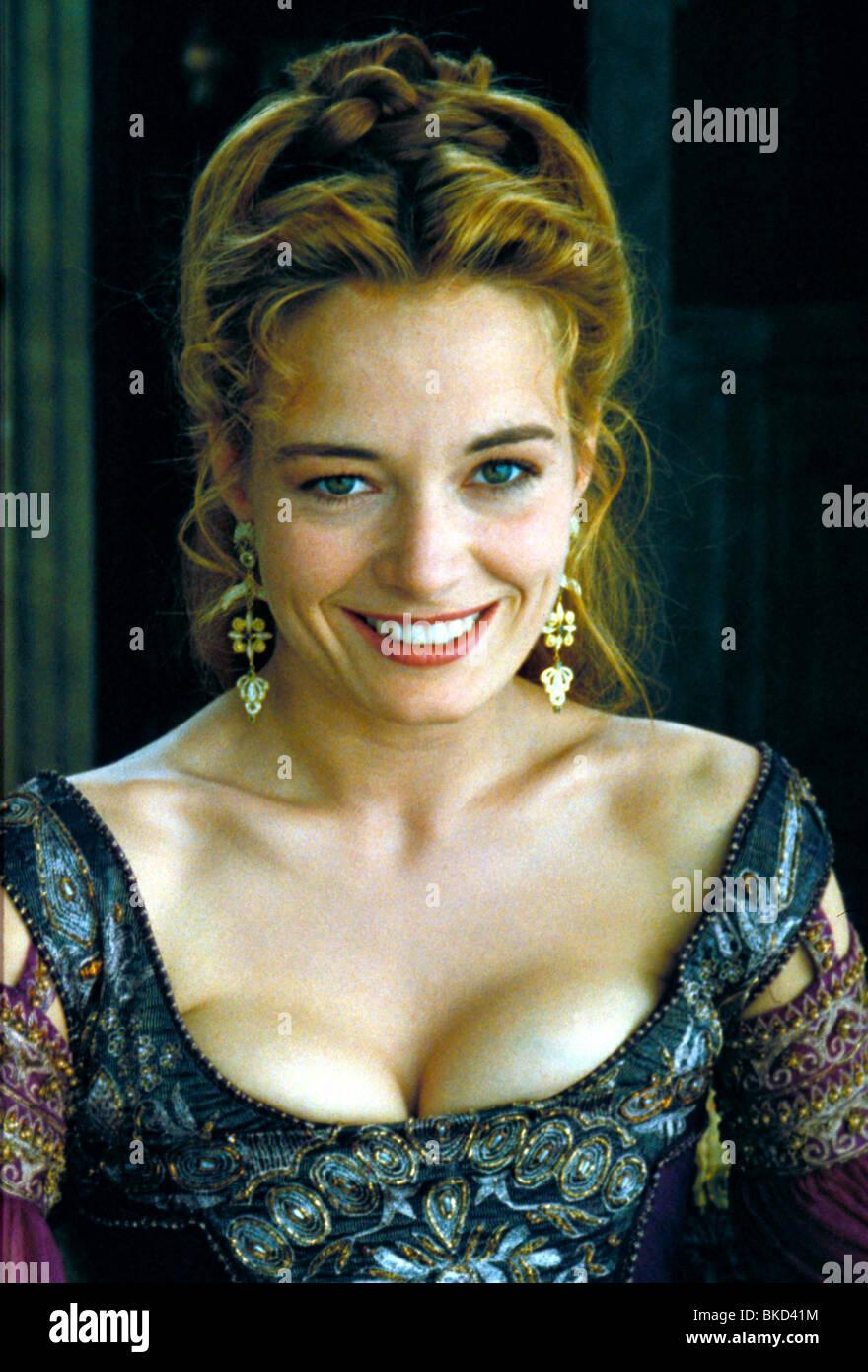 Catherine mccormack nude braveheart - 3 9