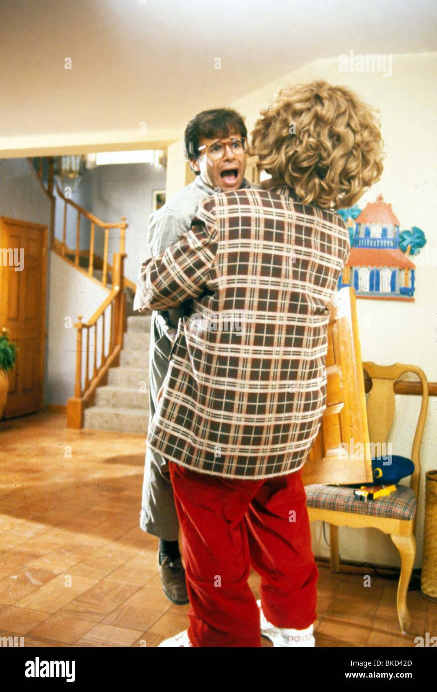 Buy Honey I Shrunk The Kids The Tv Show