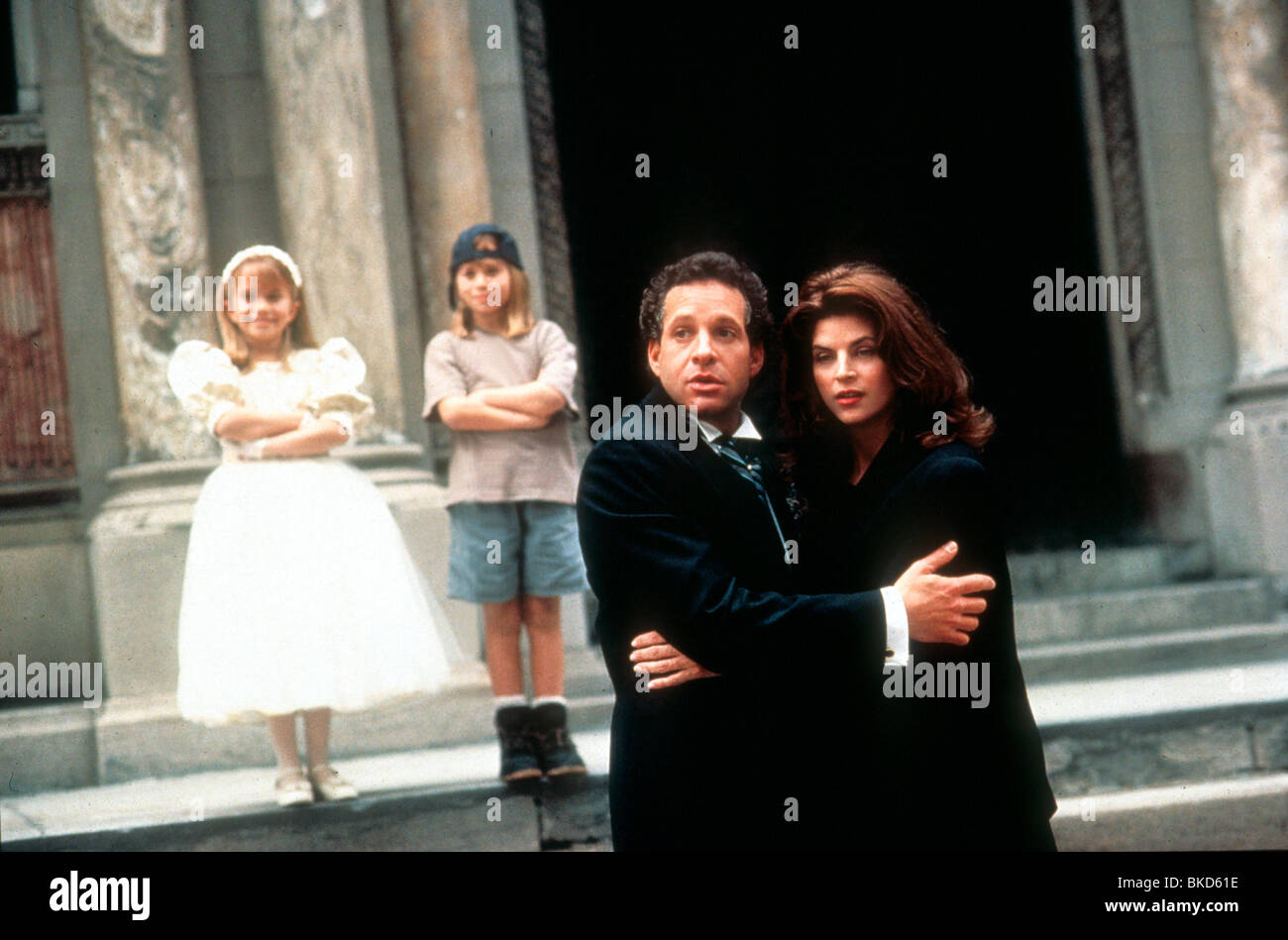 it takes two 1995 full movie download