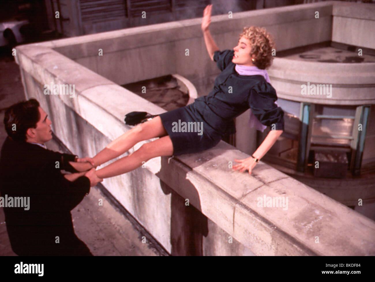A KISS BEFORE DYING (1991) MATT DILLON, SEAN YOUNG KBD 052